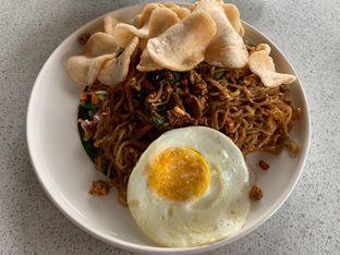 Foto 2 - Makanan di Twin House oleh Deasy Lim