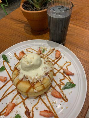 Foto 5 - Makanan di Coffee Smith oleh hokahemattiga