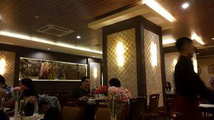 Foto 8 - Makanan di Queen's Tandoor oleh Vising Lie
