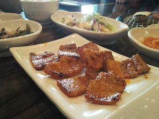 Foto 3 - Makanan di Miso Korean Restaurant oleh D L