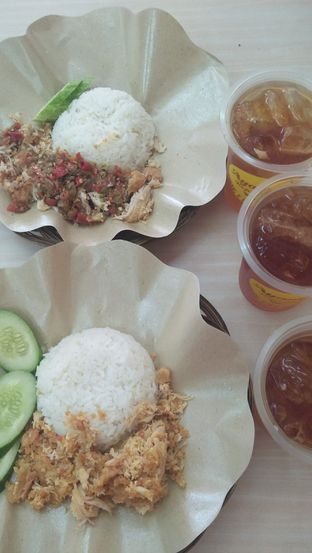 Foto review Ayam Keprabon Express oleh Review Dika & Opik (@go2dika) 6