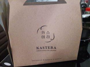 Foto review Kastera oleh Michael Wenadi  1