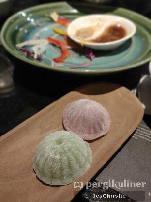Foto 6 - Makanan di Momo Paradise oleh JC Wen