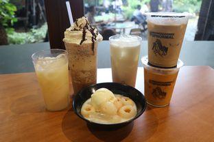 Foto 15 - Makanan di Upnormal Coffee Roasters oleh Levina JV (IG : levina_eat )