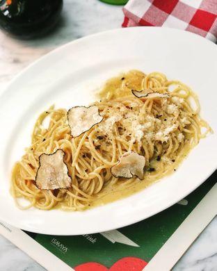 Foto 2 - Makanan di Osteria Gia oleh Yohanes Cahya | IG : @yohanes.cahya