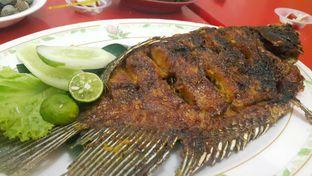 Foto 4 - Makanan di Saung 89 Seafood oleh Evelin J