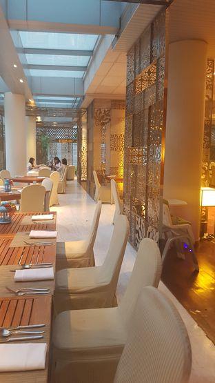 Signatures Restaurant Hotel Indonesia Kempinski Thamrin Lengkap Menu Terbaru Jam Buka No Telepon Alamat Dengan Peta