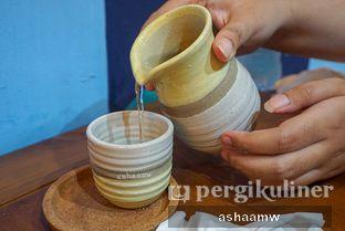 Foto review Sinou oleh Asharee Widodo 2