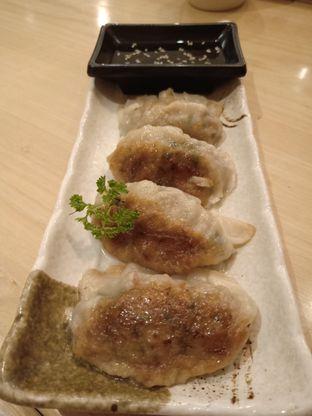 Foto 2 - Makanan di Kokoro Tokyo Mazesoba oleh @egabrielapriska