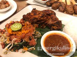 Foto 8 - Makanan di Taliwang Bali oleh bataLKurus