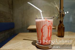 Foto 7 - Makanan di Doma Dona Coffee oleh Shanaz  Safira