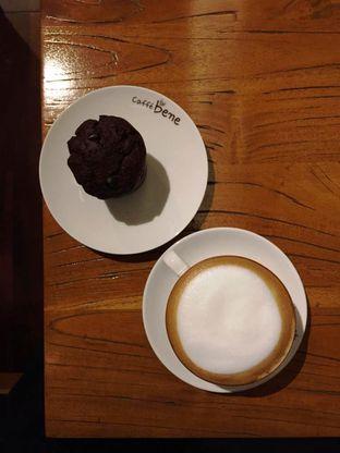 Foto 6 - Makanan di Caffe Bene oleh Prido ZH