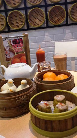 Foto 23 - Makanan di Imperial Kitchen & Dimsum oleh Prido ZH
