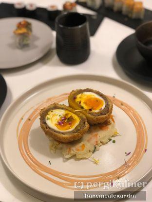 Foto 4 - Makanan di Fuku Japanese Kitchen & Cafe oleh Francine Alexandra