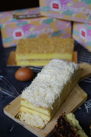 Foto review BreadLife oleh kayanyaenak  1