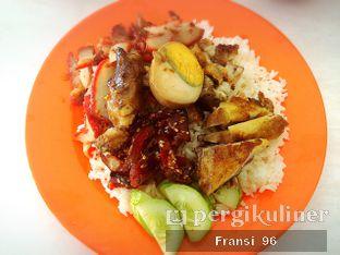 Foto 5 - Makanan di Nasi Campur Acong 46 oleh Fransiscus