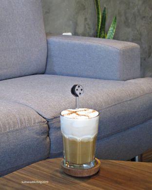 Foto 3 - Makanan di Moonbucks Coffee oleh Kuliner Addict Bandung