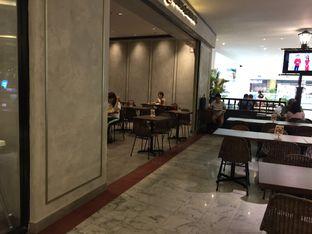 Foto review Kopi Kenangan oleh Yohanacandra (@kulinerkapandiet) 7