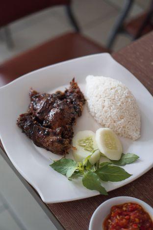 Foto 3 - Makanan di Ayam Presto Ny. Nita oleh @Sibungbung