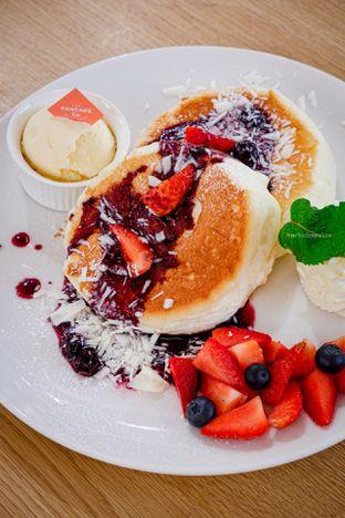 Foto 2 - Makanan di The Pancake Co. by DORE oleh Indra Mulia