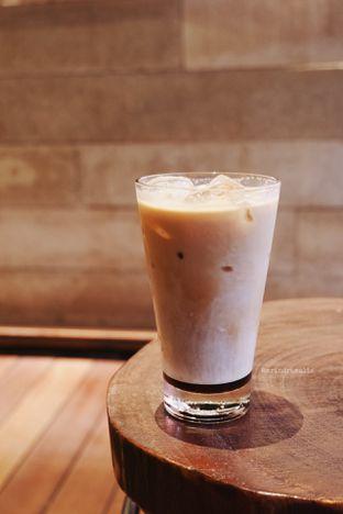 Foto 5 - Makanan di Bermvda Coffee oleh Indra Mulia