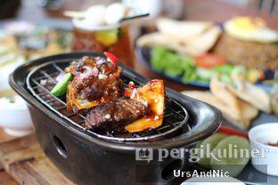 Foto 5 - Makanan di KAJOEMANIS oleh UrsAndNic