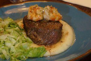 Foto 3 - Makanan di H Gourmet & Vibes oleh yudistira ishak abrar