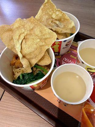 Foto - Makanan di Bakmi GM oleh Ika Nurhayati