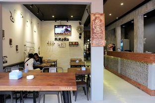 Foto 9 - Makanan di Kedai MiKoRo oleh Foodlalalaa
