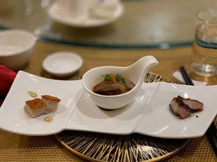 Foto 2 - Makanan di Golden Sense International Restaurant oleh Deasy Lim