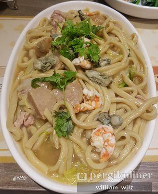 Foto 1 - Makanan di Chuan Tin oleh William Wilz