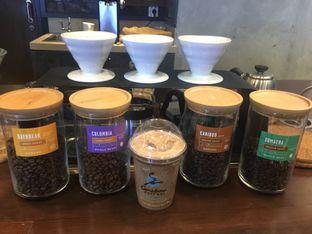 Foto 2 - Makanan di Caribou Coffee oleh Ardelia I. Gunawan