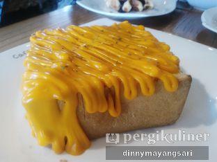 Foto 3 - Makanan di Caffe Bene oleh dinny mayangsari