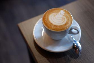 Foto Makanan di Copas (Coffee Passion)