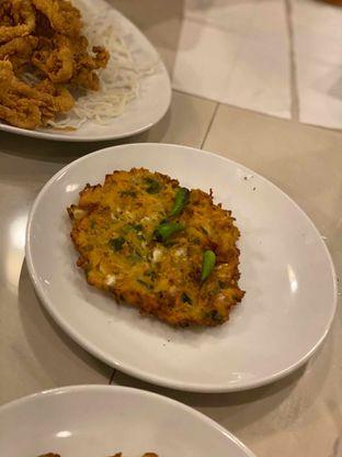 Foto 11 - Makanan di Bumi Sampireun oleh Riani Rin