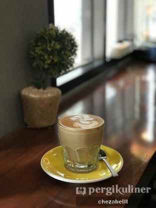 Foto review Ole Cafe oleh Olivia Isabelle 3