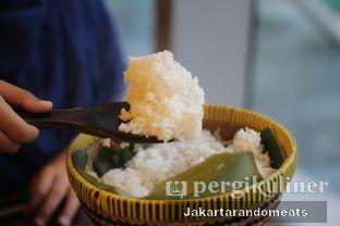 Foto 11 - Makanan di Sulawesi@Mega Kuningan oleh Jakartarandomeats