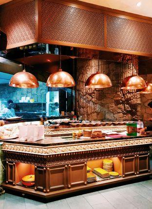 Foto 15 - Interior di The Royal Kitchen oleh Amanda Moixmanda