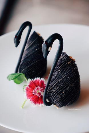 Foto 22 - Makanan di Hakkasan - Alila Hotel SCBD oleh Indra Mulia