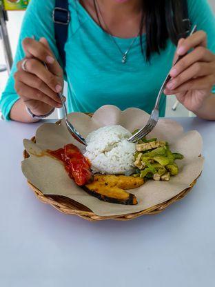 Foto 3 - Makanan di Satu Dunia Satu Cinta oleh Adhy Musaad