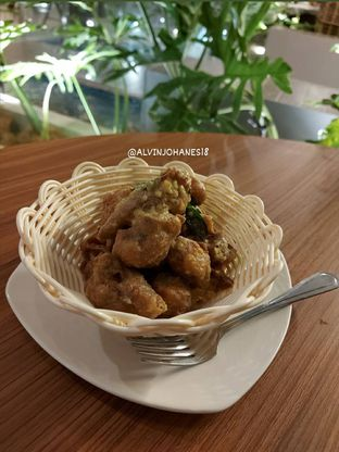 Foto 7 - Makanan di Haiseafood oleh Alvin Johanes