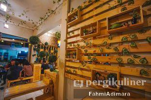 Foto review Kikopi oleh Fahmi Adimara 34