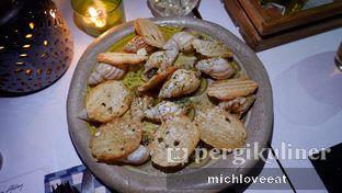 Foto 22 - Makanan di Bleu Alley Brasserie oleh Mich Love Eat