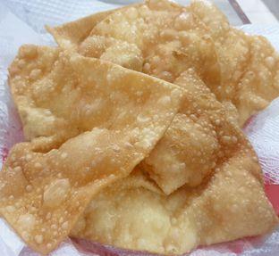Foto 2 - Makanan di Mie Rica Kejaksaan oleh Levina JV (IG : @levina_eat & @levinajv)