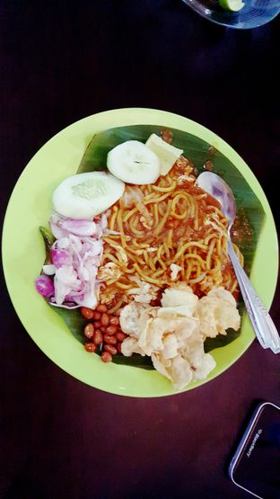 Foto 8 - Makanan di Waroeng Aceh Kemang oleh Kemal Fahmi
