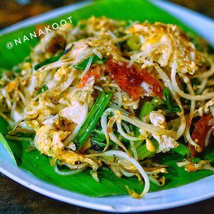 Foto 1 - Makanan di Yiu Huat oleh Nanakoot