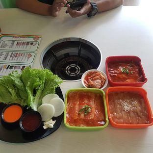 Foto 6 - Makanan di Namsan32 oleh vio kal