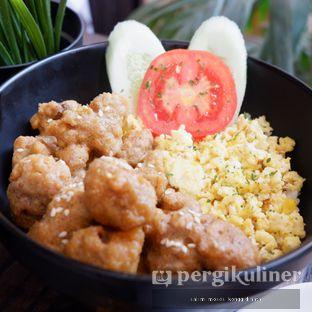 Foto 4 - Makanan di Oh! My Pork oleh Oppa Kuliner (@oppakuliner)