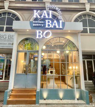 Foto 4 - Eksterior di Kai Bai Bo oleh Andrika Nadia