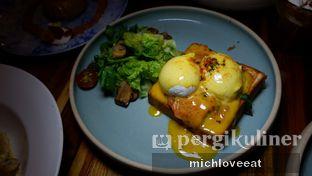 Foto 80 - Makanan di Six Ounces Coffee oleh Mich Love Eat